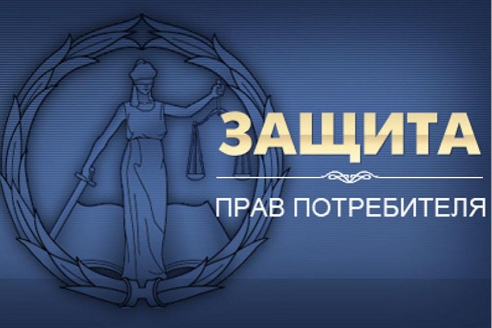 Непосредственное управление мкд в новых правовых условиях