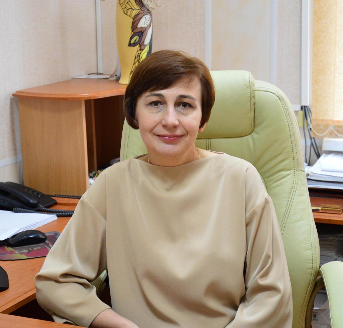 Работа онлайн катав ивановск работа для девушек москва массажисткой
