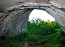 Пещера Колокольня